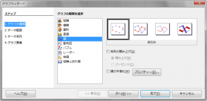 OpenOffice-Calc-Chart-Line-Point-Sample-ChartWizard-Step1.png