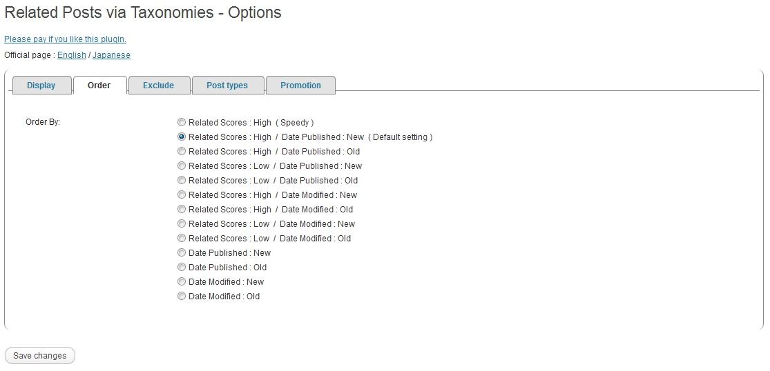 related-posts-via-taxonomies-options-order.jpg