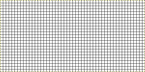 gimp-grid-ex-500x250.jpg