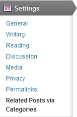 menu-settings-related-posts-via-categories.jpg