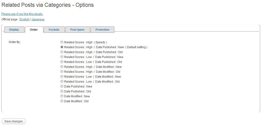 related-posts-via-categories-en-options-order.jpg