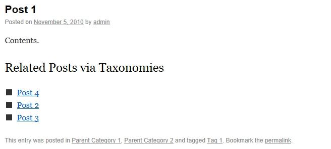 related-posts-via-taxonomies-display-1.jpg