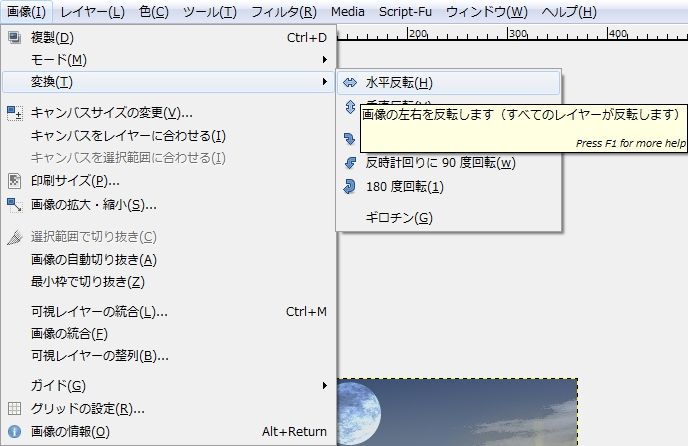 gimp-image-transform-flip-horizontal.jpg