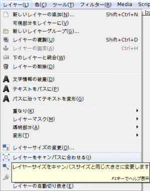 gimp-layer-resize-to-image.png