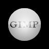 gimp-tutorial-round-button-ex-complete-gimp-yakikomi.png