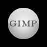 gimp-tutorial-round-button-ex-complete-gimp.png