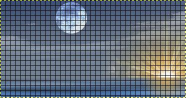 gimp-view-new-ex-1-grid.png