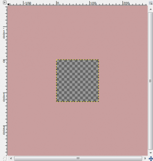 gimp-view-padding-color-ex.png