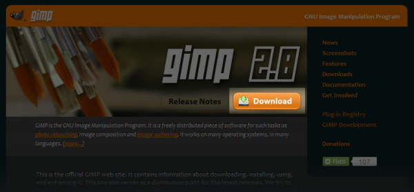 gimp_org.png
