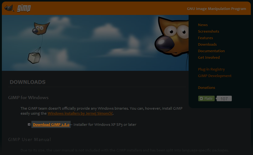 gimp_org-downloads.png