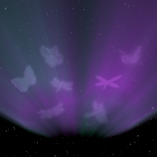 gimp-brushes-glowing-bugs-ex.png