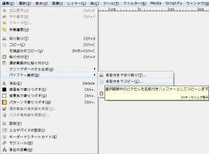 gimp-edit-buffer-copy.png