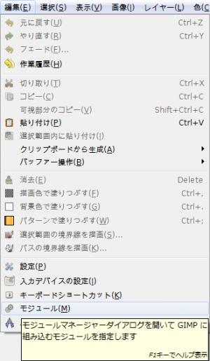 gimp-edit-module.png