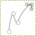 gimp-path-stroke-ex-1.png