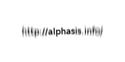 gimp-plug-in-mblur-ex-2-1.png