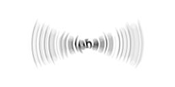 gimp-plug-in-mblur-ex-2-2.png