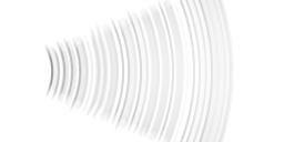 gimp-plug-in-mblur-ex-2-6.png