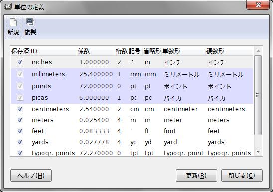gimp-plug-in-unit-editor-dialog.png