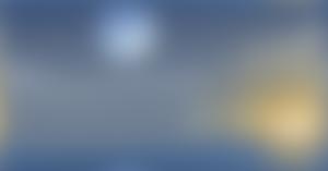 gimp-script-fu-tile-blur-ex-1-1.png