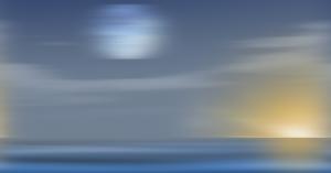 gimp-script-fu-tile-blur-ex-2-1.png