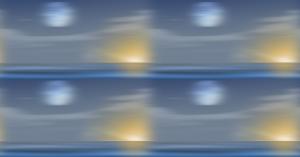 gimp-script-fu-tile-blur-ex-2-2.png