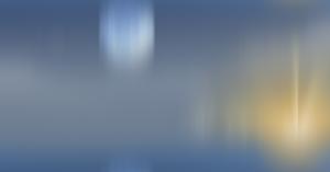 gimp-script-fu-tile-blur-ex-3-1.png