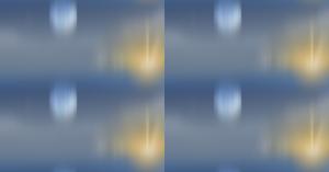 gimp-script-fu-tile-blur-ex-3-2.png