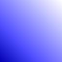 gimp-tool-color-balance-ex-10.png