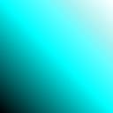 gimp-tool-color-balance-ex-11.png