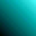 gimp-tool-color-balance-ex-12.png