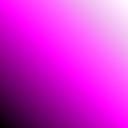 gimp-tool-color-balance-ex-13.png