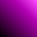 gimp-tool-color-balance-ex-14.png