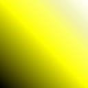 gimp-tool-color-balance-ex-15.png