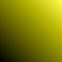 gimp-tool-color-balance-ex-16.png