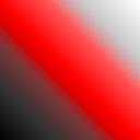 gimp-tool-color-balance-ex-2.png