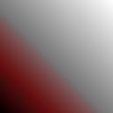 gimp-tool-color-balance-ex-3.png