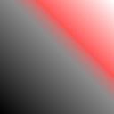 gimp-tool-color-balance-ex-4.png