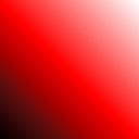 gimp-tool-color-balance-ex-5.png