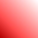 gimp-tool-color-balance-ex-6.png
