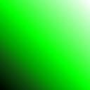 gimp-tool-color-balance-ex-7.png