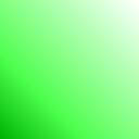 gimp-tool-color-balance-ex-8.png