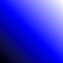 gimp-tool-color-balance-ex-9.png
