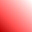 gimp-tool-color-hue-saturation-ex-1.png