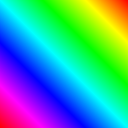 gimp-tool-color-hue-saturation-ex-2.png