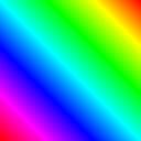 gimp-tool-color-hue-saturation-ex-2.png