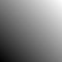 gimp-tool-colorize-ex-1.png