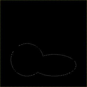 gimp-tutorial-aurora-ex-1-2.png