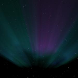 gimp-tutorial-aurora-ex.png