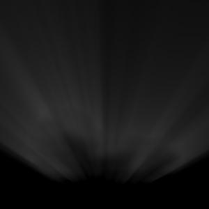gimp-tutorial-aurora-ex-4-2.png