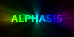 gimp-tutorial-diffuse_emission_text.png